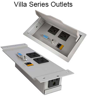 villa-series-outlets