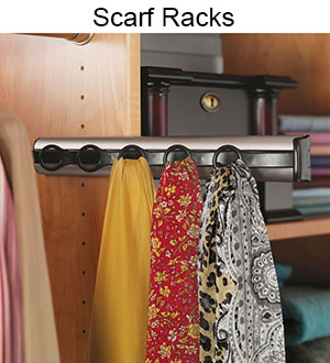 wardrobe-fittings-scarf-racks.jpg