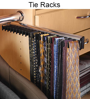 wardrobe-fittings-tie-racks.jpg