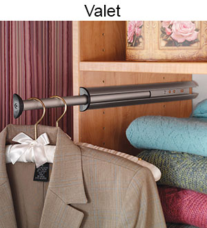 wardrobe-fittings-valet.jpg