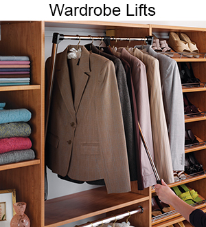 wardrobe-lifts
