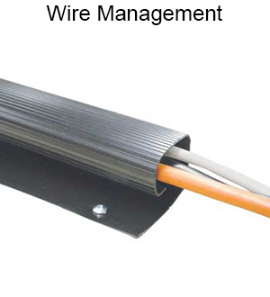 wire-management-channels