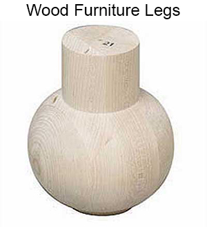 wood-furniture-legs