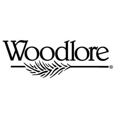 woodlore-logo