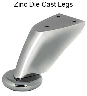 zinc-die-cast-furniture-legs