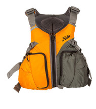 HOBIE PFD THINBACK FLOTATION VEST