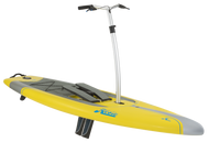Hobie Mirage Eclipse Stand Up Paddleboard SUP - IN STOCK !