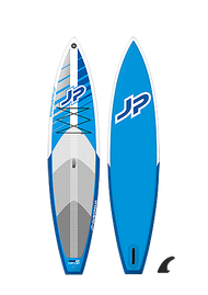 2016 JP CRUISAIR BOARD