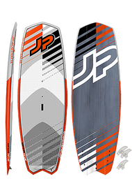 2016 JP SURF SLATE PRO