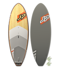 "2017 Surf Wide 9'3"" x 32.5"" WE"