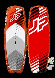 JP SURF SLATE  WE