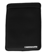CABRINHA LAPTOP SLEEVE