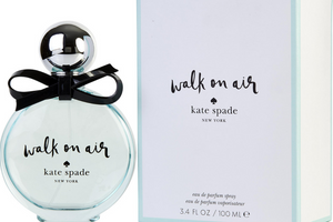 KATE SPADE WALK ON AIR
