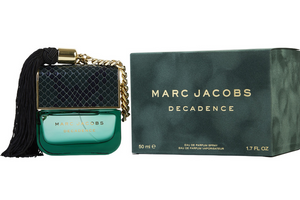 Marc Jacobs Decadence