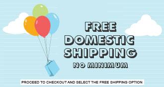 Free_Shipping_Banner.jpg