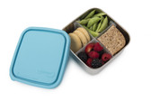 U Konserve MediumTo-Go Container with Movable Divider 32 oz (More Colors)