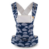 Beco Gemini Baby Carrier with Pocket (More Prints)