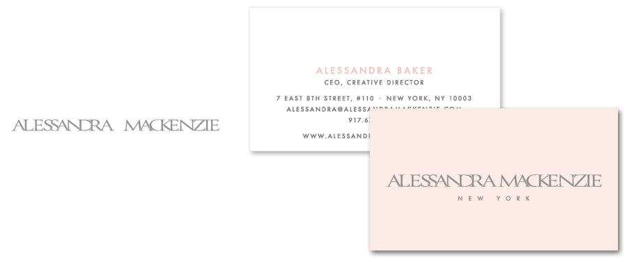 alessandramackenzie-customlogodesign.jpg