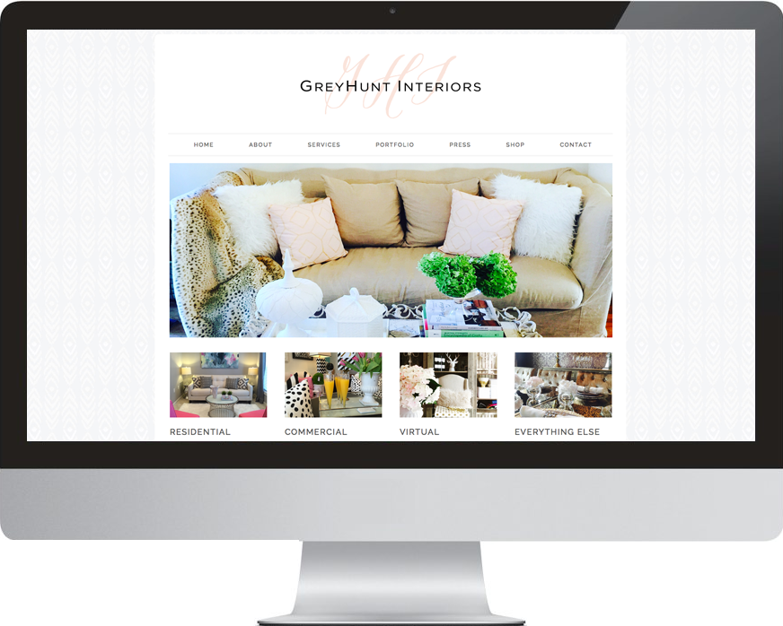greyhuntinteriors-custom-website-design.png