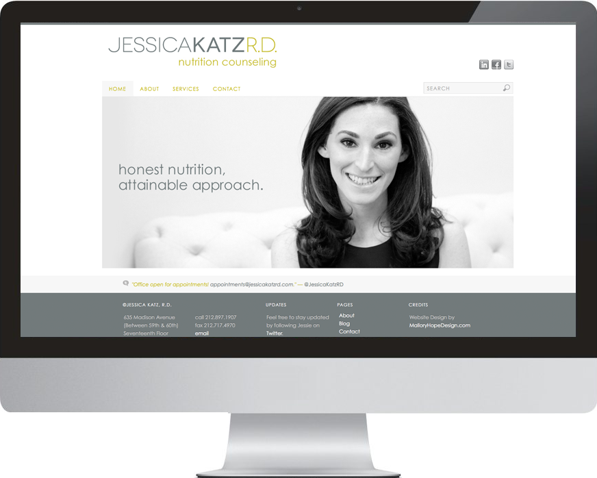 jessicakatzrd-custom-website-design.png