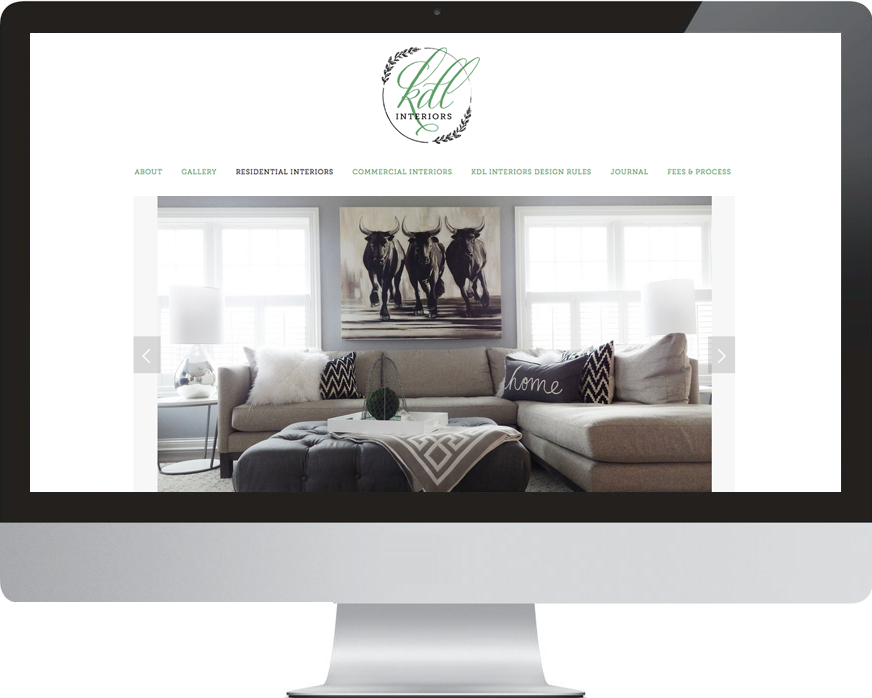 kdlinteriors-website-design.png