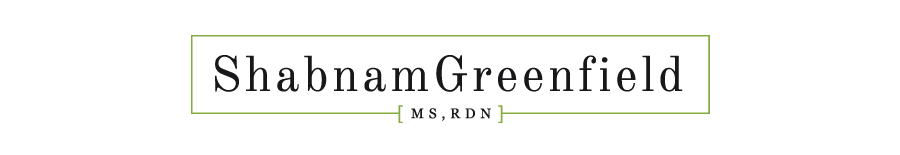 shabnamgreenfield-custom-logo-design.png