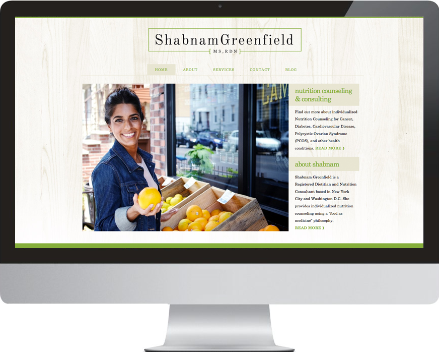 shabnamgreenfield-custom-website-design.png