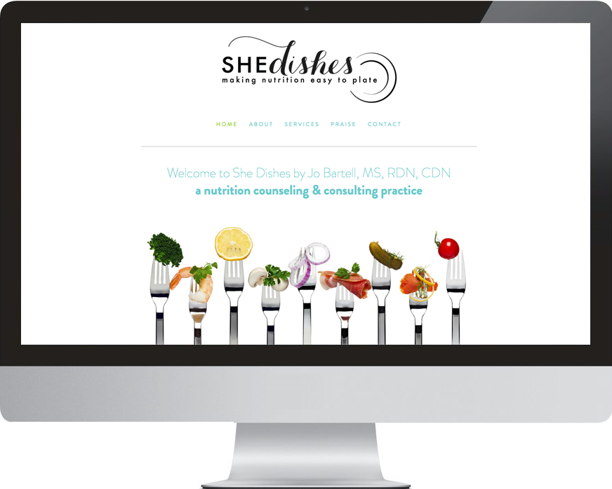 shedishes-websitedesign.png