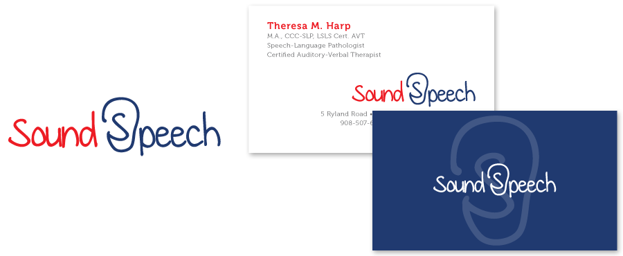 soundspeech-customlogodesign.png