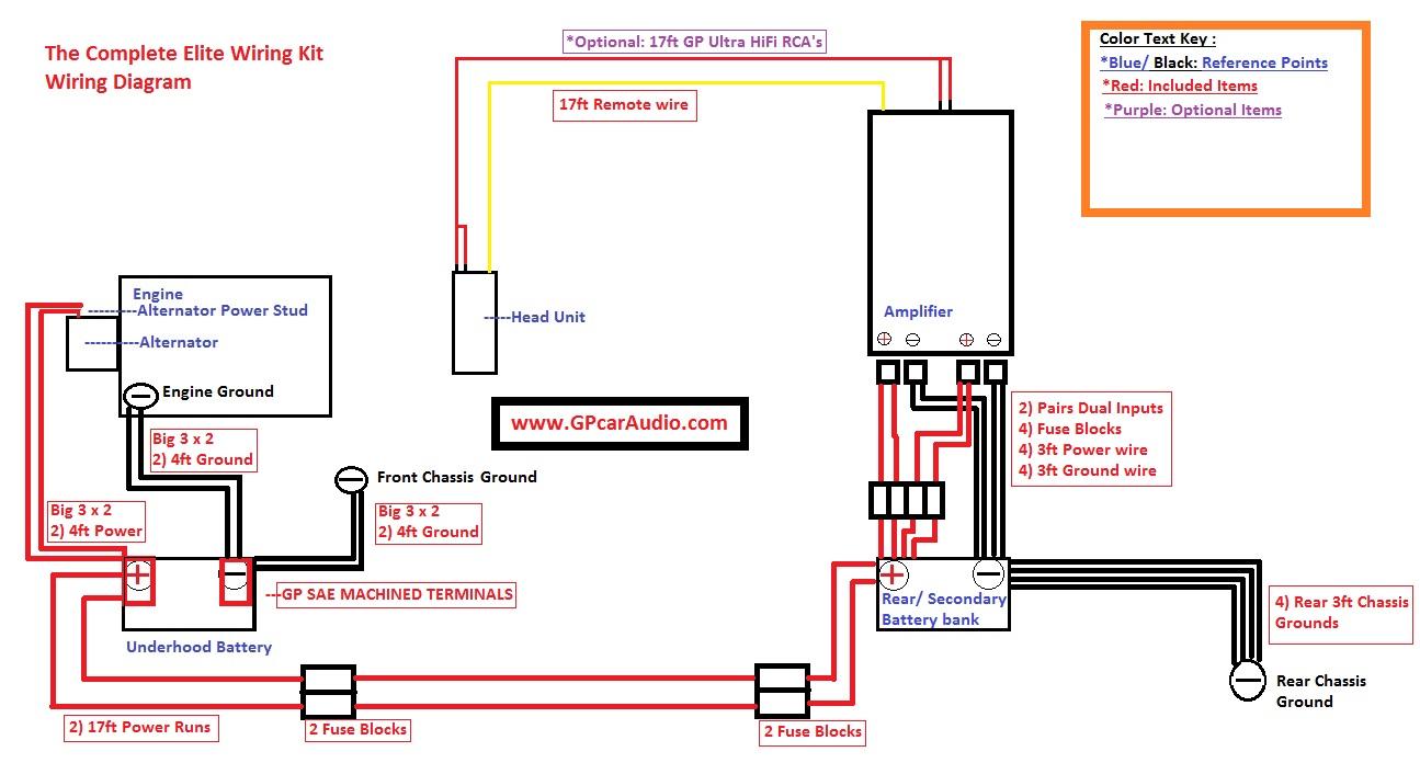 e46 amp wiring diagram e46 steering diagram  u2022 wiring