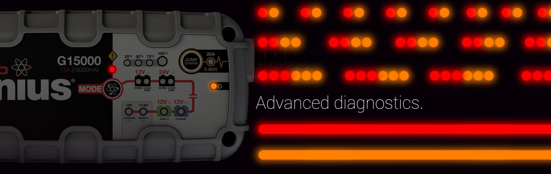 g15000-12v-24v-portable-automotive-car-battery-charger-maintainer-advanced-diagnostics.jpg