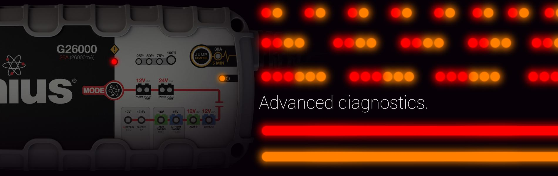 g26000-12v-16v-24v-portable-automotive-car-battery-charger-maintainer-advanced-diagnostics.jpg