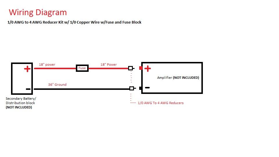 reducer-kit.jpg