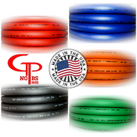 2/0 AWG GP Merica NO BS OFHC CABLE