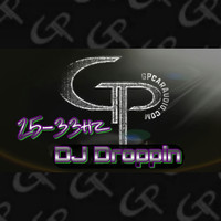 FREE MP3- DJ Droppin & GPcarAudio.com Presents: Windbreaker (25-33hz)