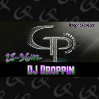 FREE MP3- DJ DROPPIN & GPCARAUDIO.COM PRESENTS: drop detector (28-36HZ)