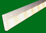 LED Undercabinet Lights 14""
