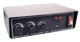 4 Channel Running Light/Sound Controller