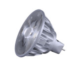 LED MR16 CONSTANT CURRENT VIVID 3000K 10° 8.5W
