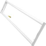 2X4 2-Lamp Retrofit Kit QC 120-277V 3500K 32W