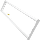 2X4 2-Lamp Retrofit Kit QC 120-277V 3500K Bi-Level 50W
