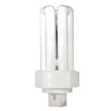 Compact Fluorescent 3U 42W 'CXL' 4-PIN GX24q-4 BASE W/EOL 4100K