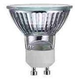 Halogen Lamp MR16 GU10 50W