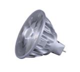 BRILLIANT LED MR16 GU5.3 2700K 10° 7.5W
