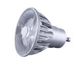 LED MR16 GU10 VIVID 2700K 50° 5.4W