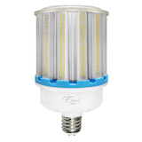 Euri Lighting Indoor Wall Lamp ECB100W-1150 Directional LED Fixture 100W 100-277V  5000K