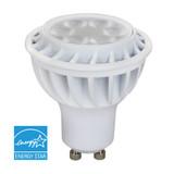 Euri Lighting PAR16 Directional (Wide Spot) EP16-1020ew LED Light Bulb 6.5W 120V 2700K