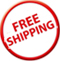 free-shipping-s.jpg