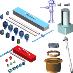 plumbing-specialty-tools.png