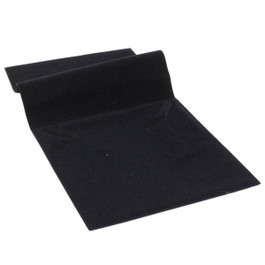 Necklace Folder